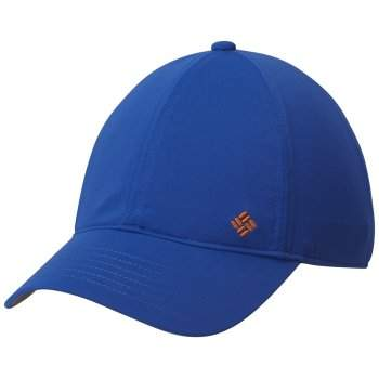 COLUMBIA MEN S COOLHEAD BALLCAP III-Azul - Sklep internetowy Polstor.pl e6b36716052