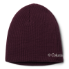Czapka Columbia Whirlibird Watch Cap Beanie-Black Cherry