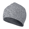 Czapka Columbia Whirlibird Watch Cap Beanie-White Collegiate Navy