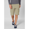 Spodnie Helly Hansen QD CARGO SHORTS-Laurel Oak