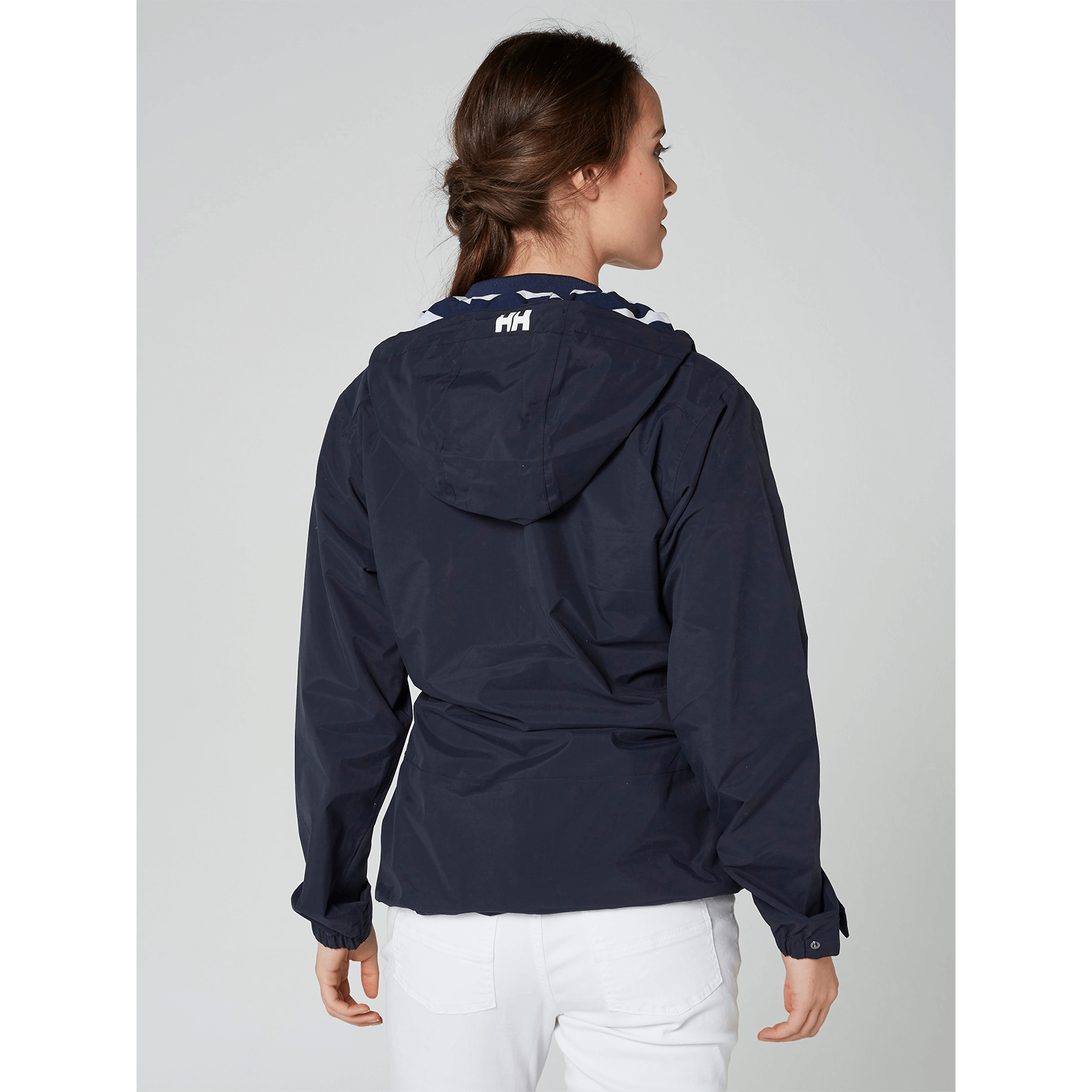 1573c4c8fc9 Women helly hansen rigging rain jacket navy sklep internetowy png 1528x1528 Helly  hansen rain jackets for