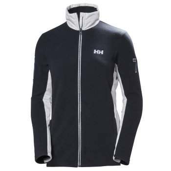 Men s Helly Hansen COASTAL FLEECE Jacket-Navy - Sklep internetowy ... 0f3566444fc