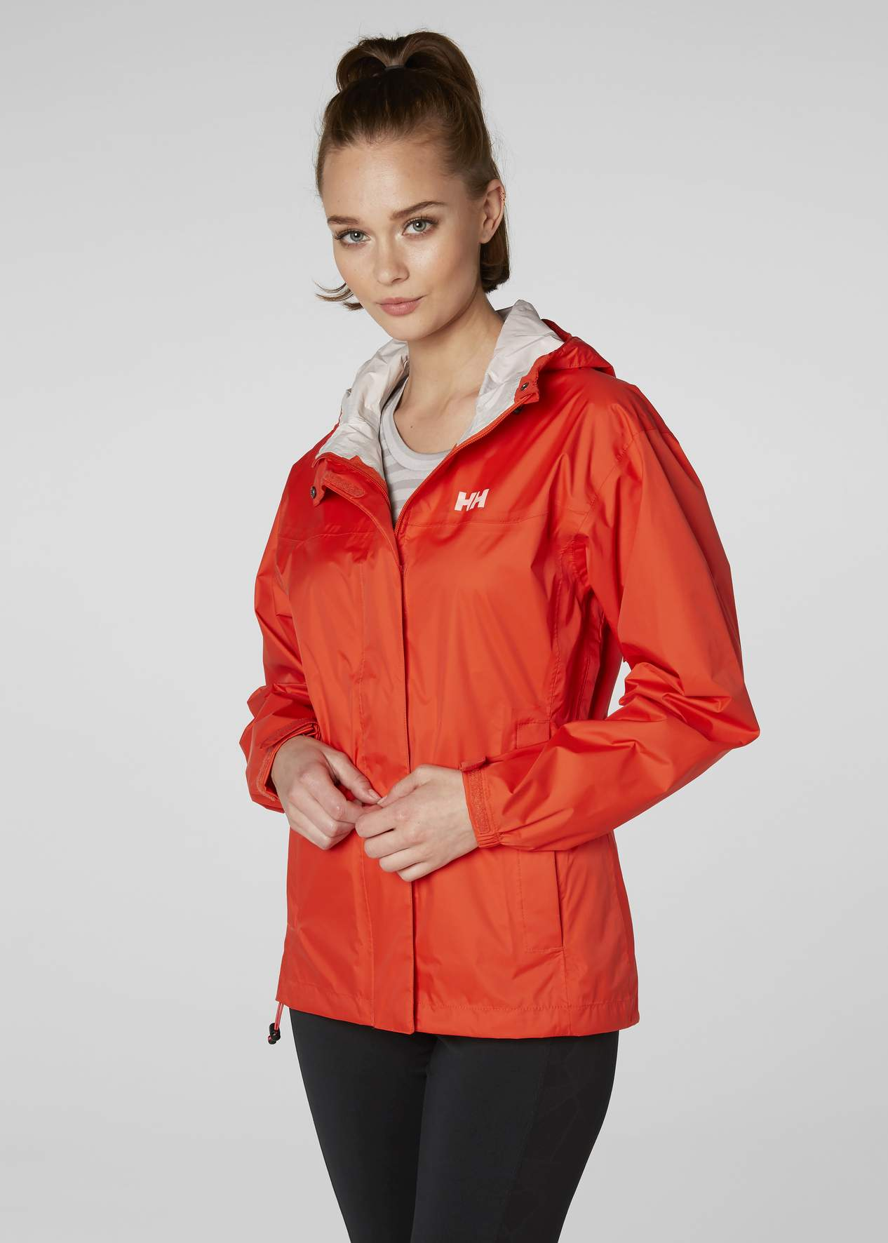 9e423925c06 Women s Helly Hansen LOKE JACKET-Grenadine - Sklep internetowy ...